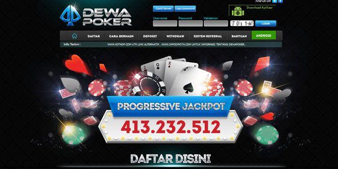 dewapoker| Cs.Dewa Poker Asia | Link Altenatif dewapoker