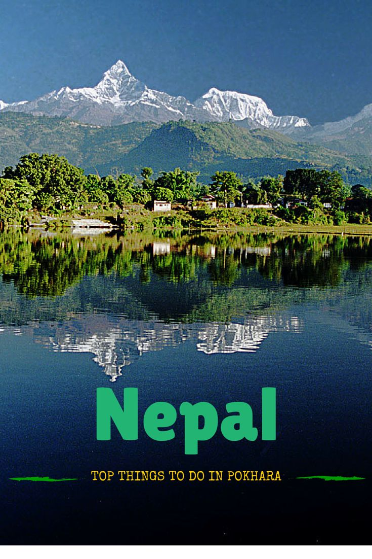 45 Best Best Places To Visit In Nepal Images On Pinterest -2104