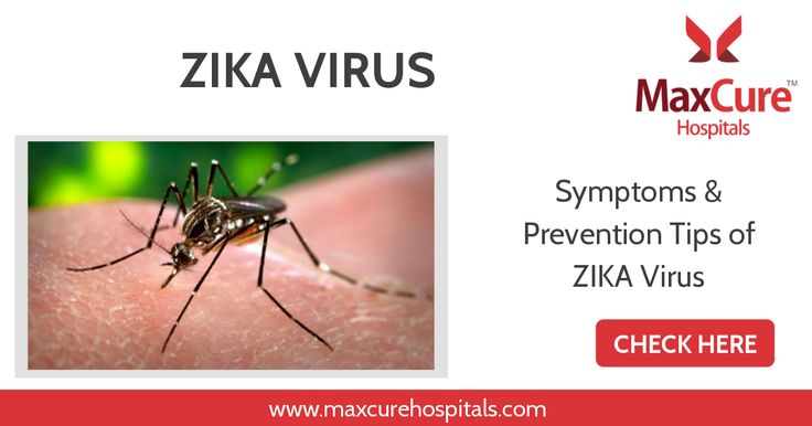 ZIKA Virus Symptoms and Preventive Tips, Click here to read https://www.maxcurehospitals.com/zika-virus-symptoms-and-preventive-tips/