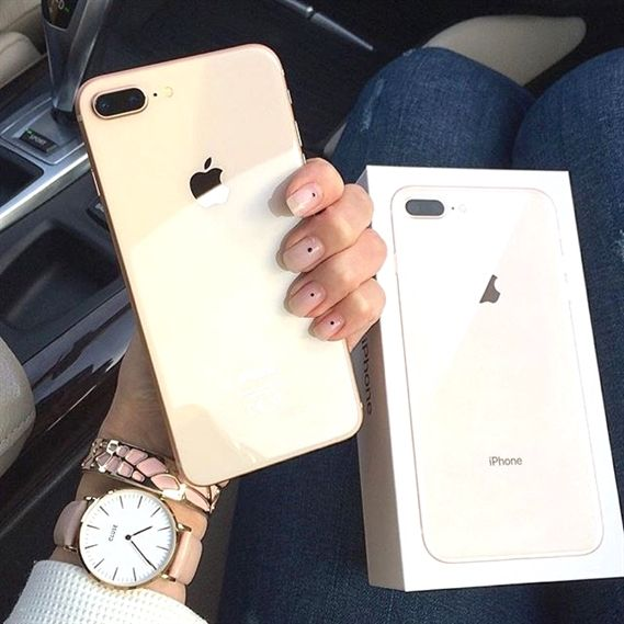 Mary Saved To Lovepin3k Iphone X Review Iphone Yellow Case Iphone X Review Espanol Iphone Glass Replacement 7 Inch Veri Iphone Apple Phone Iphone Price