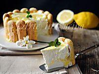 Torta fredda pistacchio e cioccolato, ricetta con pavesini, dolce facile, senza forno, dolce estivo con due gusti, torta dopo pranzo o cena perfetto per feste estive