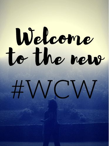 Welcome to Woman Crush Wednesdays! I was so pleased when CityBitch asked me to contribute to her site and even more excited to create content for our #WCW posts. Because if there's anything I can…