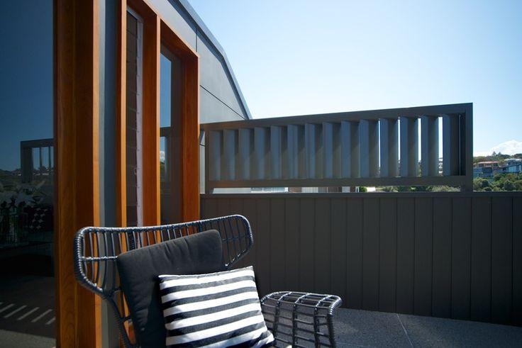 Collaroy House | Bijl Architecture