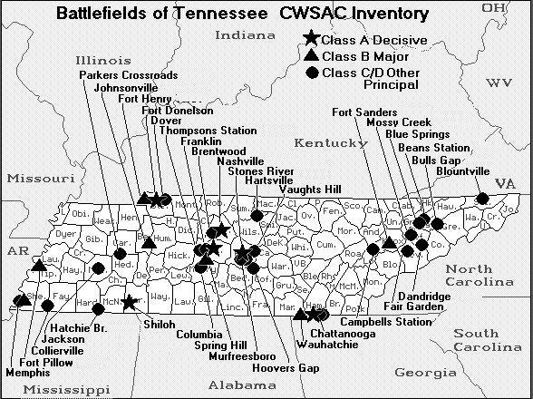 117 best American Civil War Maps images on Pinterest