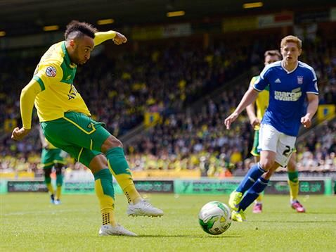Official Website of the Canaries - Norwich City FC latest news, photos and videos