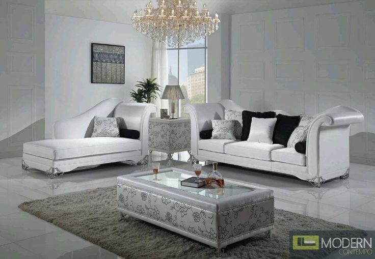 Torgiano Baroque Luxury Italian Style Living Room Sofa Sets Living Room Pinterest Baroque