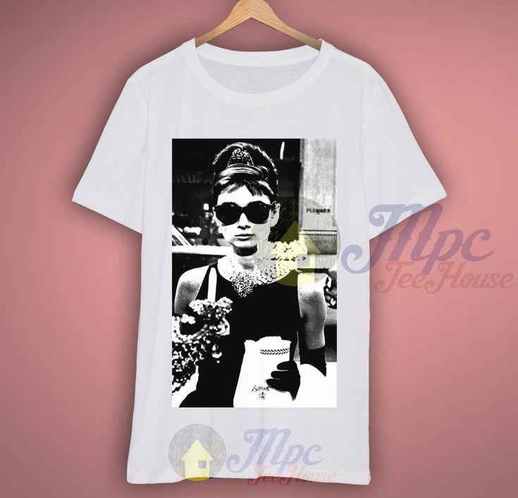 Best 25 Audrey Hepburn Sunglasses Ideas On Pinterest Iconic Women Audrey Hepburn 1993 And