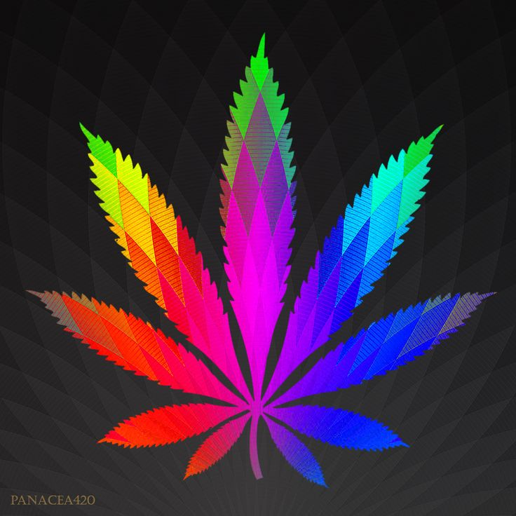 "working to reform marijuana laws essay Medicalmarijuanalegalizationseniorpaper ""working to reform marijuana laws"" medical use essay cannabis."