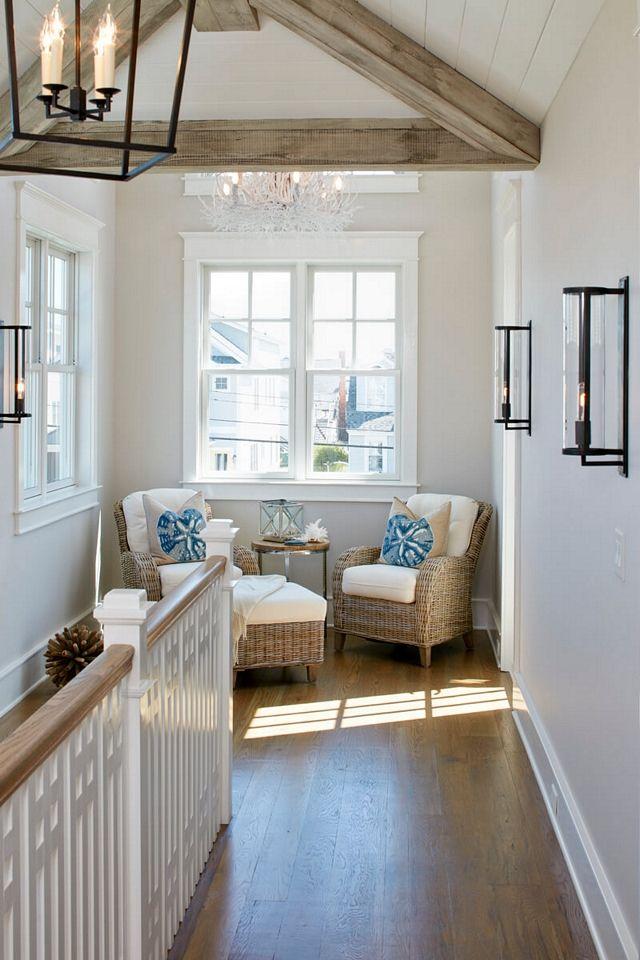 neutral paint color benjamin moore oc 27 interior designer on designer interior paint colors id=71672