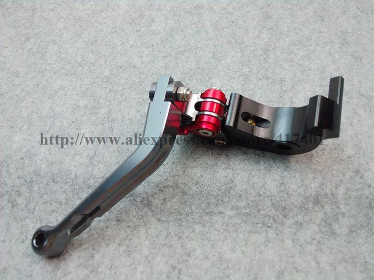 Складной чпу рычаги тормозная система клатч для Kawasaki GTR10001992-2006 1993 1994 1995 1996 1997 зеленый и серебристый складная складной сцепные рычаги тормоза