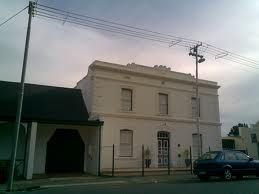 cape town old architecture - Google Search