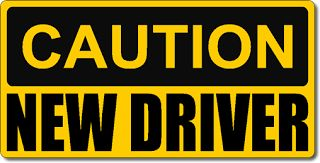 Kyle and Will Automotive: Are you new to Driving?