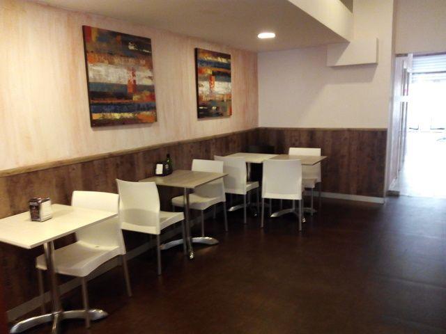 MIL ANUNCIOS.COM - Alquiler de locales comerciales en Alcantarilla. Anuncios de alquiler de locales en Alcantarilla.