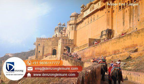 Delhi Jaipur Agra Tour - Denzong Leusire offering Delhi Tour, Delhi Jaipur Agra Tour, Tour to Delhi, Delhi Tour Packages, Delhi Jaipur Agra Tour Packages, Golden Triangle Package Tour @+91 9836117777. Visit :http://www.denzongleisure.com/packages/golden-triangle-delhi-agra-jaipur-taj-mahal-tour-packages