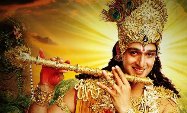 draupadi entry Mp3 Song Download - Bollywood Movie Songs