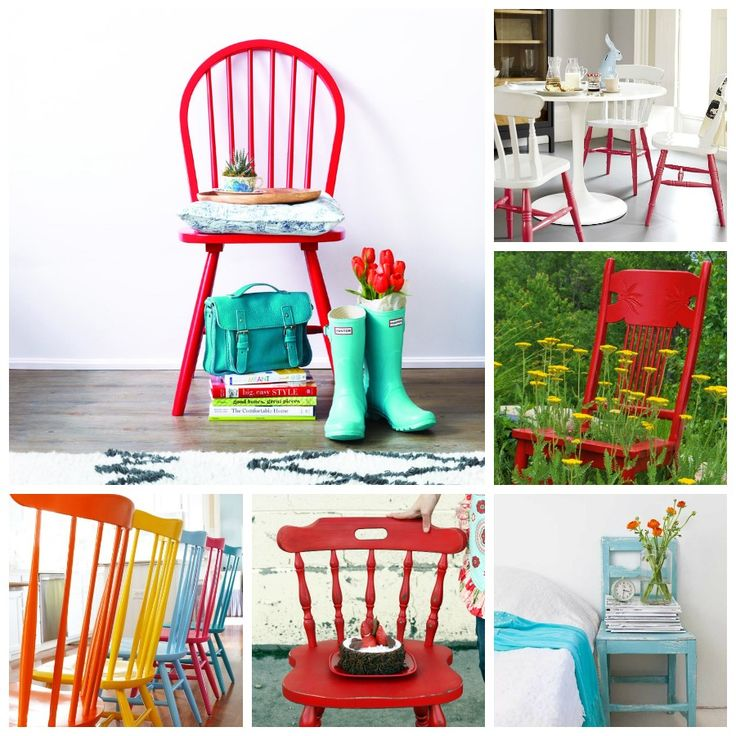 Painted Wooden Chairs fine painted wooden chair ideas i have in design