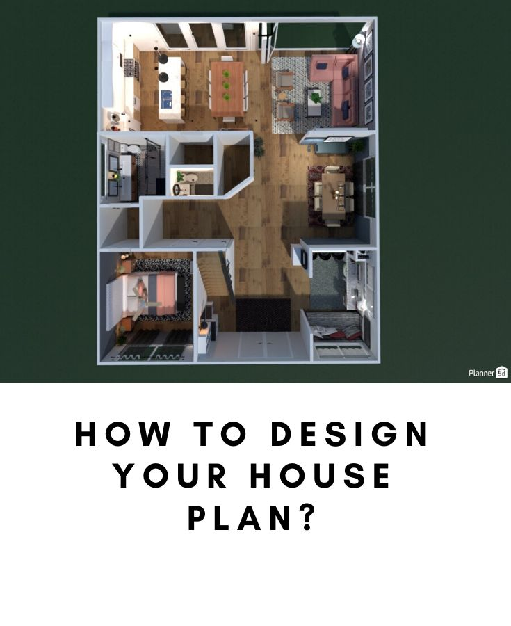 How To Design Your House Plan Design Your Dream House Design Your Home Floor Plans