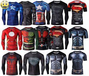 http://www.ebay.it/itm/T-SHIRT-SUPER-MAN-BATMAN-MARVEL-DC-ANT-MAN-AVENGERS-IRONMAN-CAMISETA-COSTUMI-/182041785848?ssPageName=STRK:MESE:IT