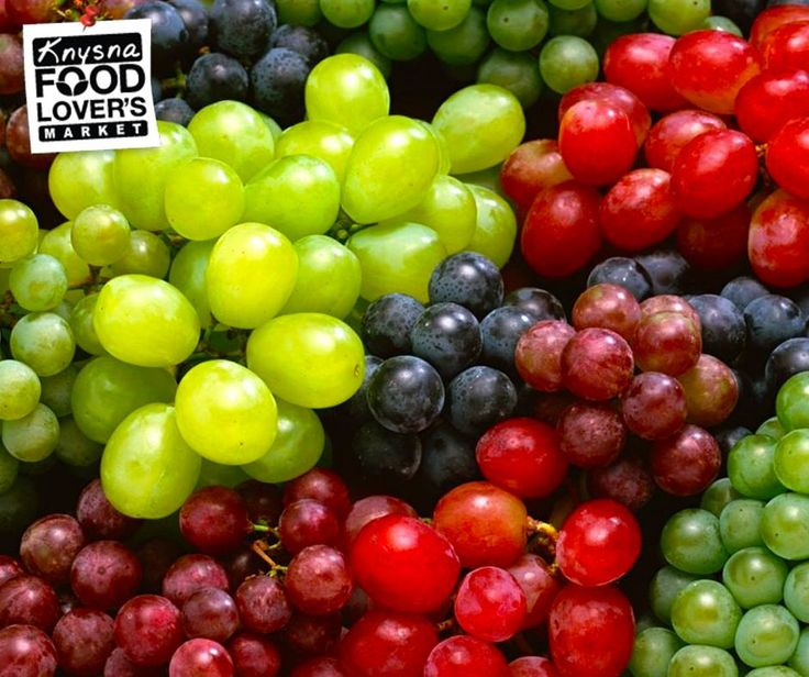 How many grapes do you think it takes to make one bottle of wine? #TuesdayTrivia #FLM #Knysna