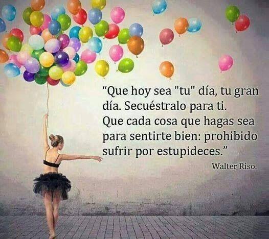 #vida #palabras #frases #amor