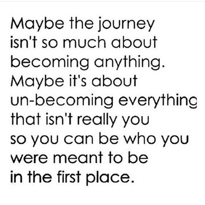 #indeed