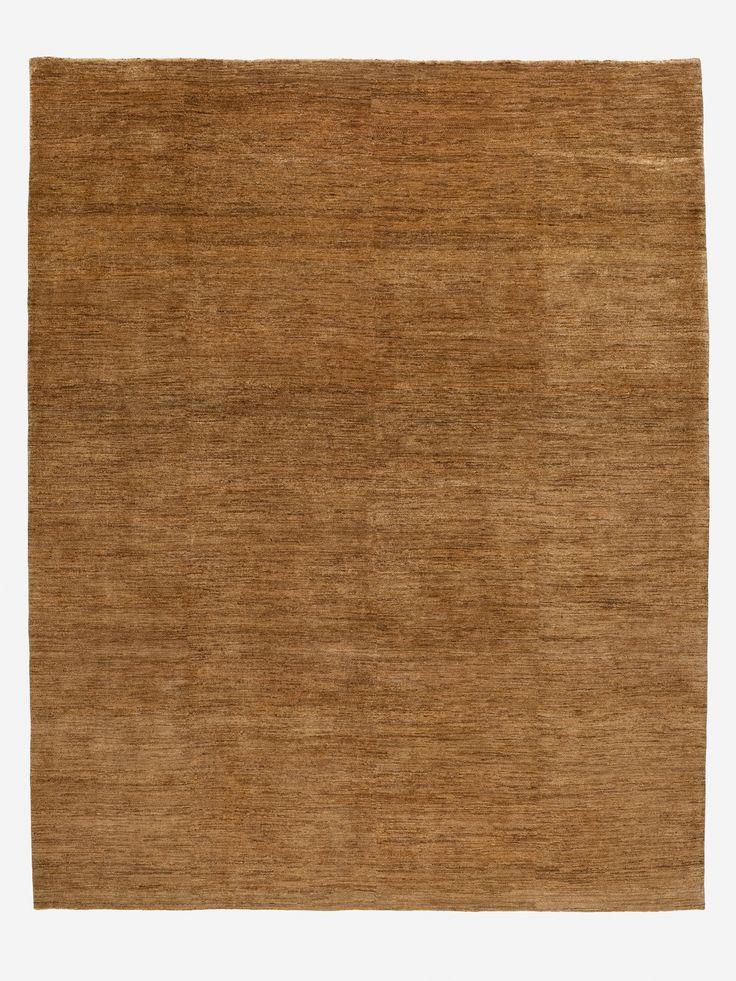 Oosters tapijt: Vloerkleed Nummer: 10235 |
