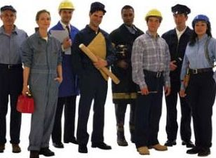 get Business Visa get more information visit http://bit.ly/175vBqG