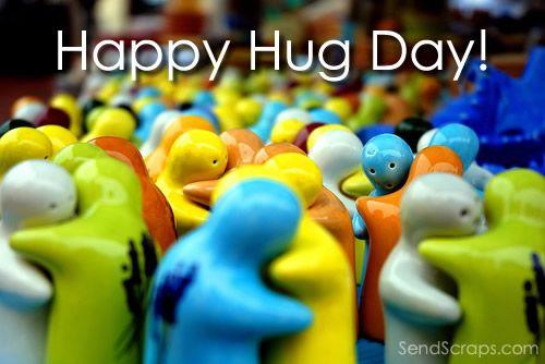happy-hug-day-images
