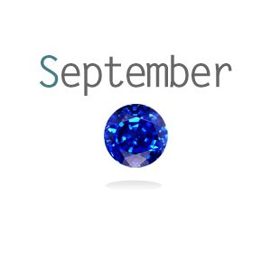 16 best images about september birthstone on