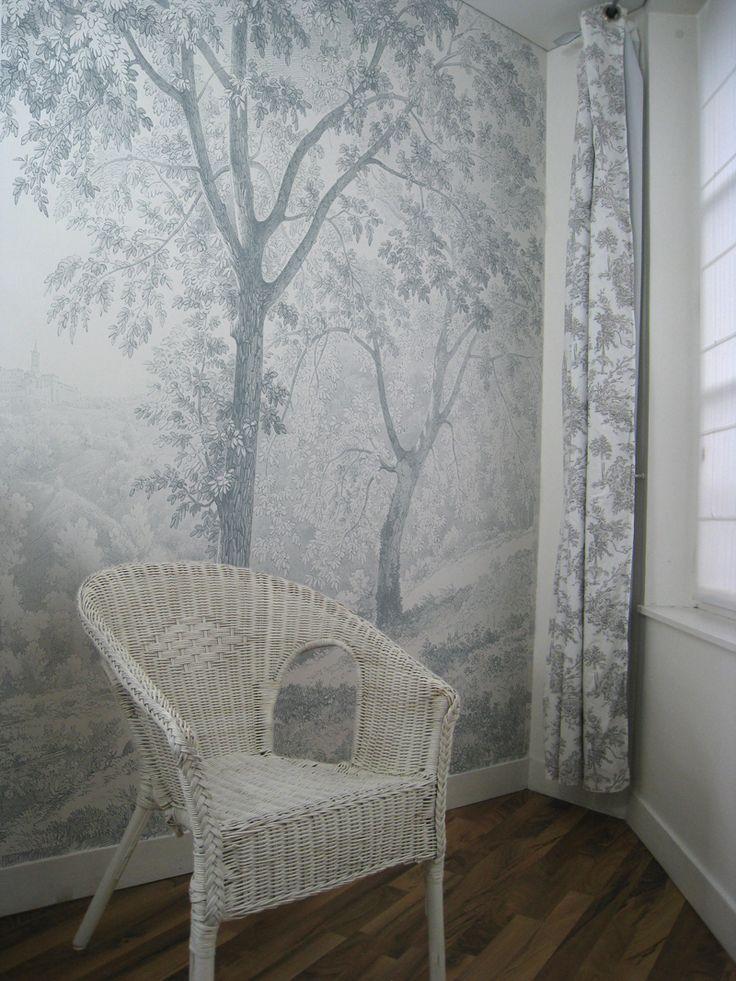 21 best images about masterpieces on pinterest set of. Black Bedroom Furniture Sets. Home Design Ideas