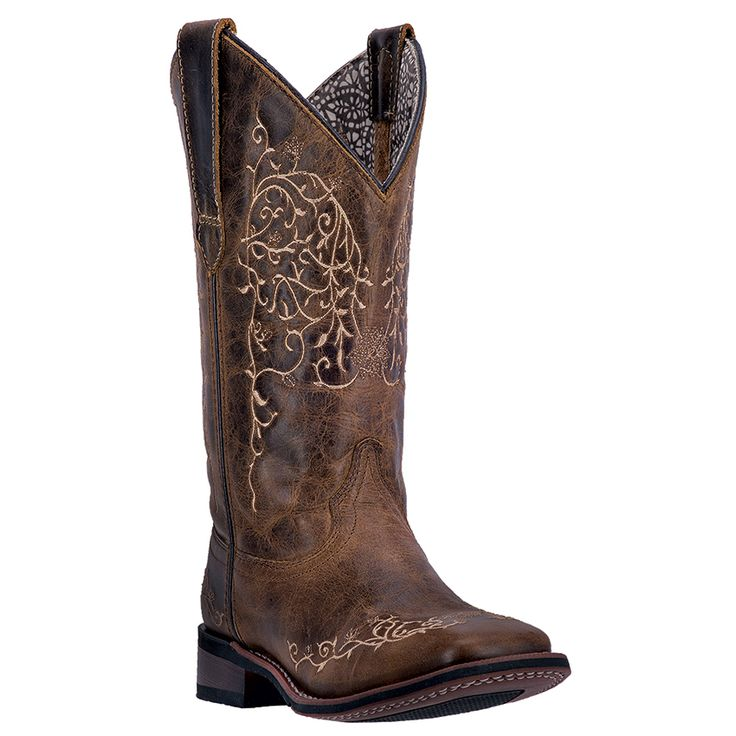 1000  ideas about Ladies Muck Boots on Pinterest | Muck boots ...