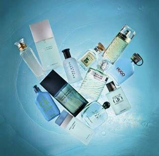 ¿Sabes como elegir tu perfume? http://lo-tenemos.blogspot.com.es/2013/07/como-elegir-tu-perfume.html