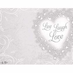 find this pin and more on wedding bulletin