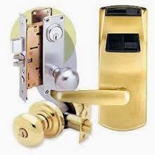 cambio de cerraduras. cerrajeros massanassa trabaja con primeras marcas en cerraduras y con las innovadora seguridad que se encuentra en el mercado. Visite nuestra web cerrajerosmassanassa.com