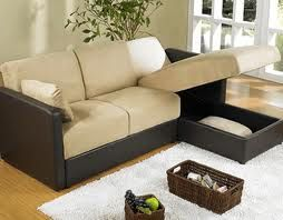 sofa bed with storage google search