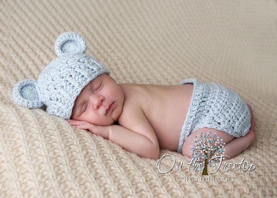 87 besten Cute Baby Boy Clothes Bilder auf Pinterest | Strampler ...