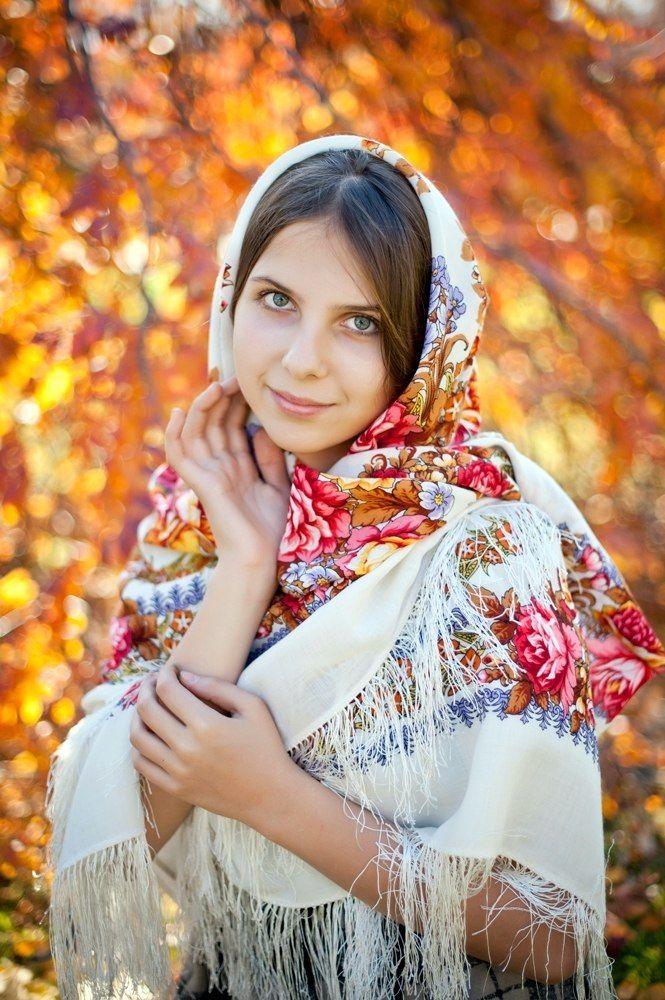 клизму фотографии русской девушки появление
