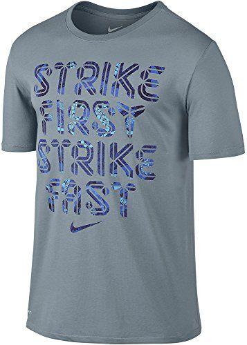 Nike Men's Kobe Bryant Strike First Strike Fast Basketbal... https://www.amazon.com/dp/B01A3IGJHG/ref=cm_sw_r_pi_dp_x_fVNiybKFVY3YZ
