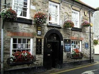 The #ship inn a St. austell  ad Euro 88.80 in #St austell #Regno unito