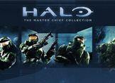 Halo: The Master Chief Collection'un inceleme puanları geldi!