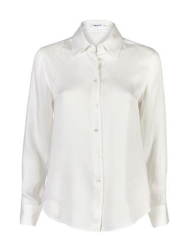 Filippa K -paitapuserot ja muut tyylikkäät vaatteet arkeen ja juhlaan löydät kätevästi stockmann.com-verkkokaupasta!