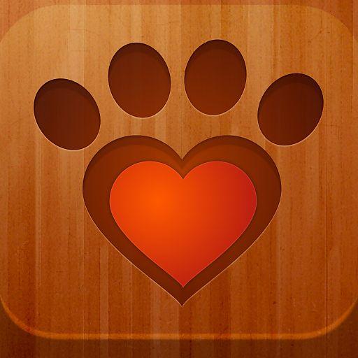 meintier, das neue Network für Haustiere, zieht Bilanz | Fotograf: meintier | Credit:meintier | Mehr Informationen und Bilddownload in voller Auflösung: http://www.ots.at/presseaussendung/OBS_20140305_OBS0016