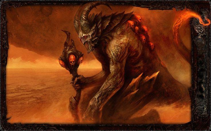 fotos de zeus da mitologia grega | hades deus do submundo ou deus do inferno da mitologia grega ou ...