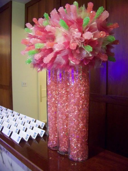 Bar Mitzvahs and Bat Mitzvahs - Confetti EventsConfetti Events