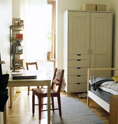 möblera avlångt vardagsrum - Sök på Google