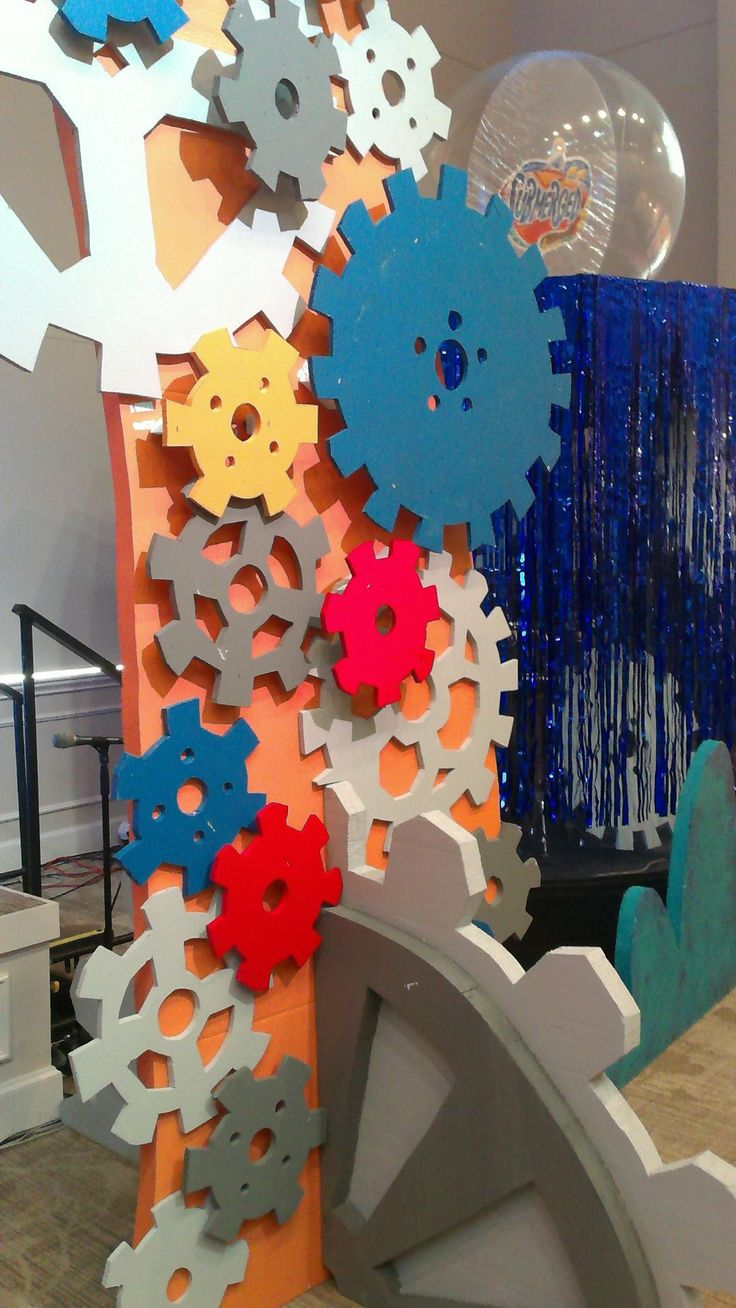 Classroom Decoration Ideas Fort Worth ~ Vbs preview fort worth submerged pinterest