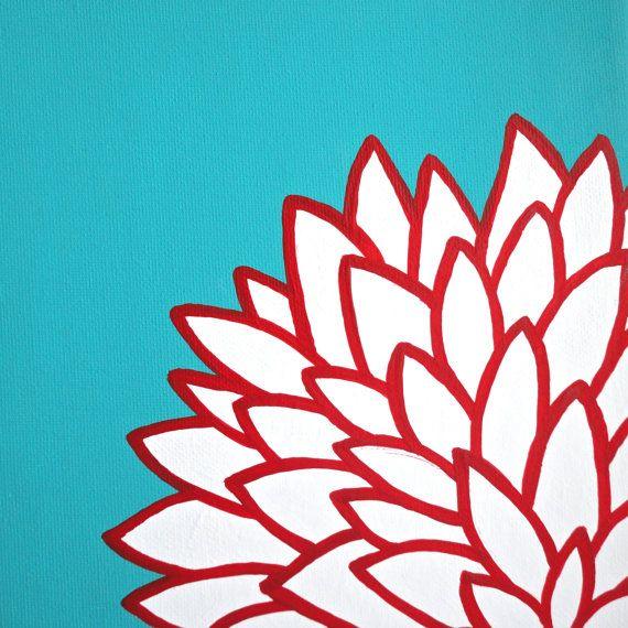 Best 25 Red Bathroom Decor Ideas On Pinterest Grey: Best 25+ Red Bathroom Decor Ideas On Pinterest