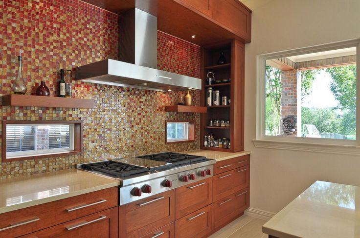 183 best projects that feature berenson hardware images on - Preston hardware bathroom vanities ...