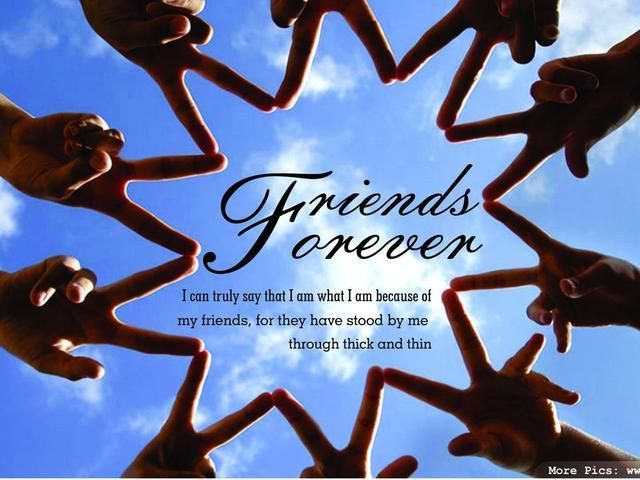 Happy Friendship Day Quotes 2018 Status Messages Wishes Greetings Thoughts Short Best Friendship Day Quotes Happy Friendship Day Quotes Happy Friendship