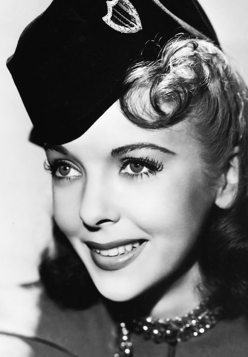 402 best images about 2: More Golden Age Hollywood -The ...
